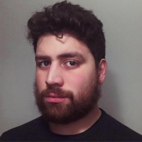 Profile picture of Jacques Pezet