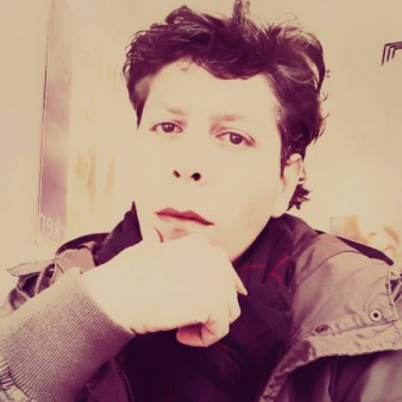 Profile picture of ALhasan