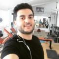 Profile picture of Ali mohammad