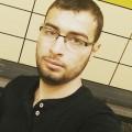 Profile picture of Hamidi