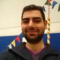 Profile picture of Bassel Barakat