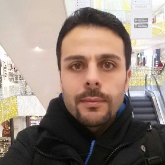 Profile picture of ali-ajeeb