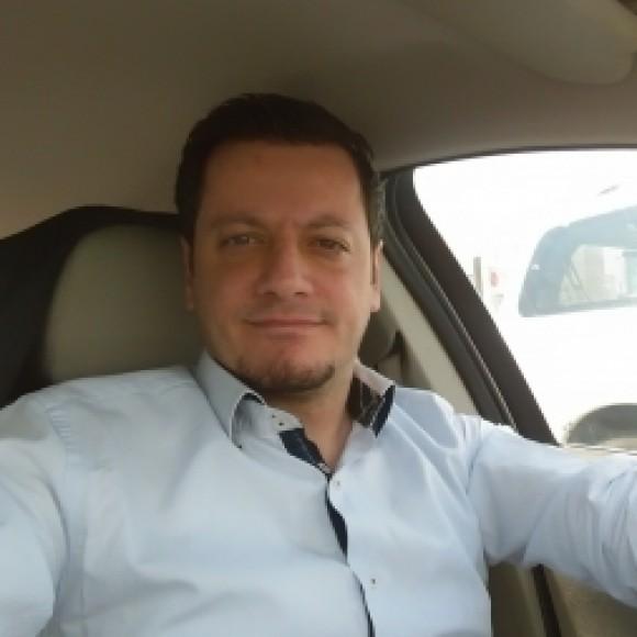 Profile picture of Wissam moati